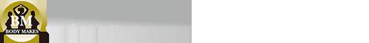 BODYMAKES パーソナルジム トレーニングジム ダイエット ボディメイクス 逗子、葉山、鎌倉、金沢文庫、金沢八景、能見台